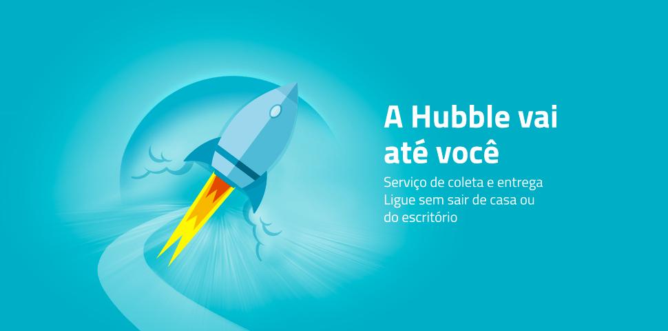 Busca-Entrega-Assistencia-Motorola-Samsung