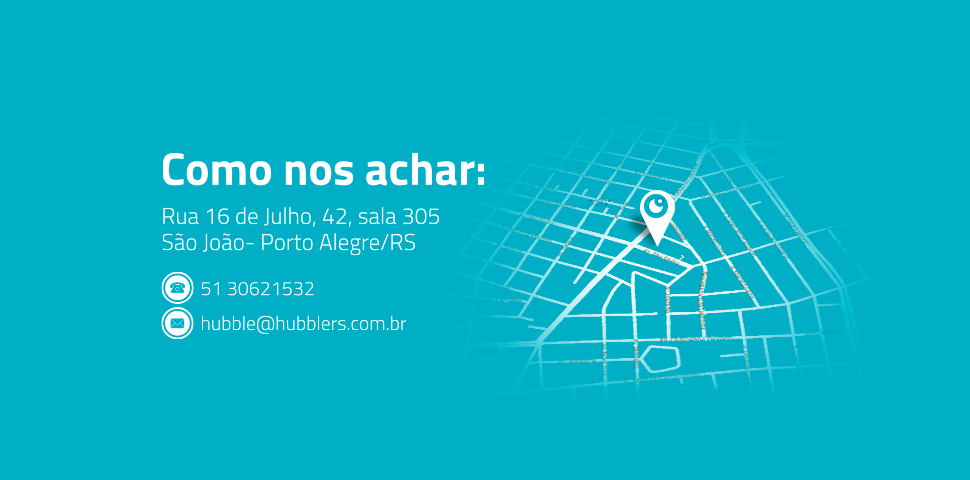 Assistencia-Motorola-Samsung-Porto-Alegre