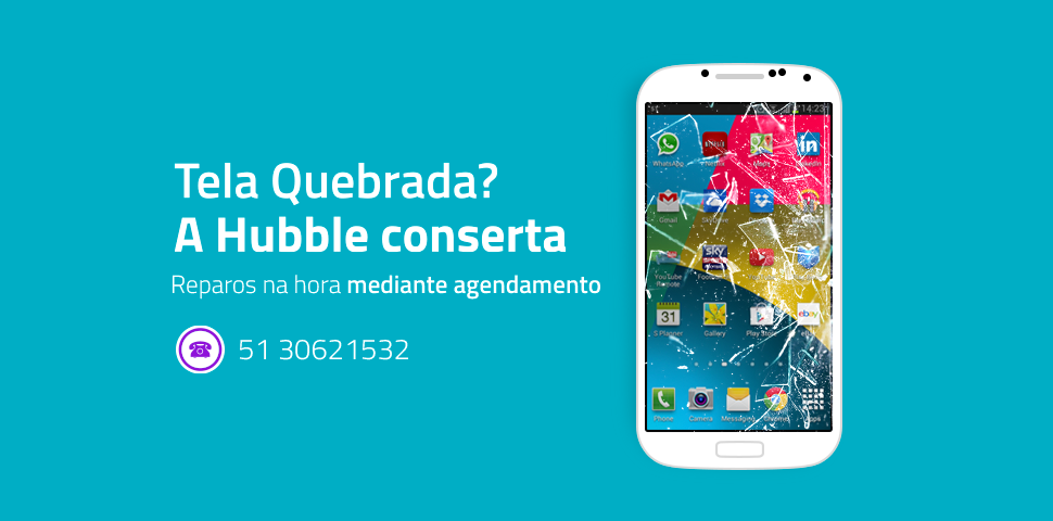 Conserto-Tela-Motorola-Samsung